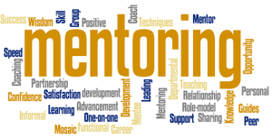 Mentoring_Word_Cloud